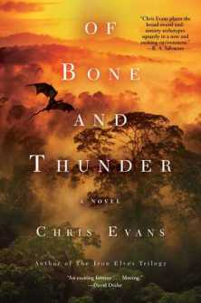 of Bones and Thunder