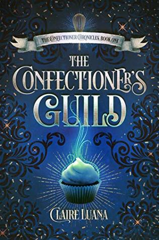The Confectioners Guild