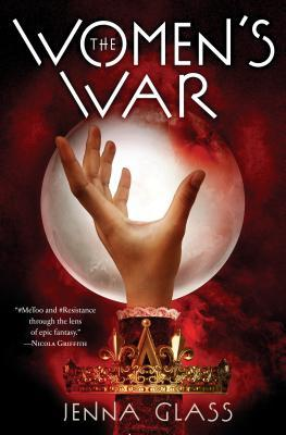 The Woman's War