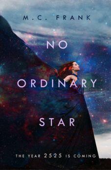 No Ordinary Str