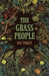 The Grass People