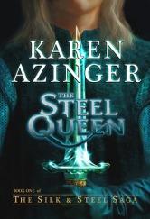 The Steel Queen