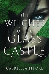 Witches of Glass Castle