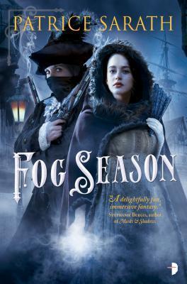 Fog Season