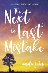 The Next to Last Mistake