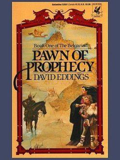 pawnofprophecy