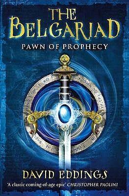 pawnofprophecy2
