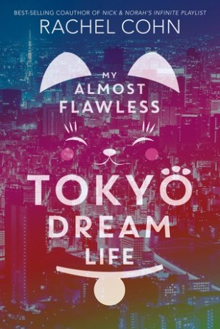 My Almost Flawless Toyko Dream Life