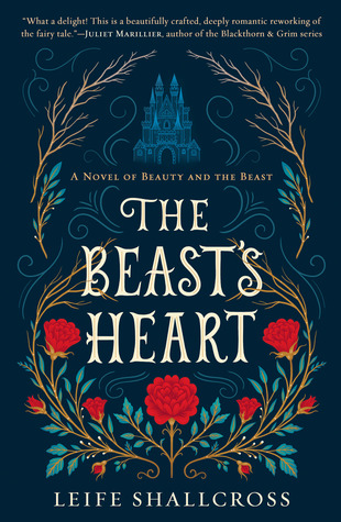The Beasts Heart