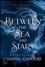 Between the Sea
