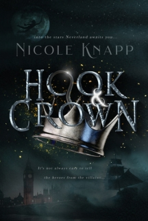 Hook and Crown
