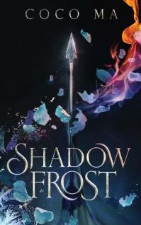 Shadow Frost