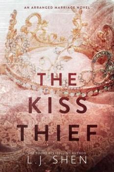 The Kiss Thie
