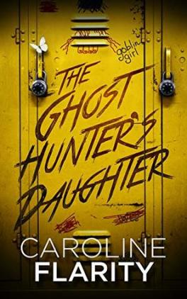 The Ghost Hunter's Daughter