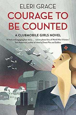 Courage to Be Counted