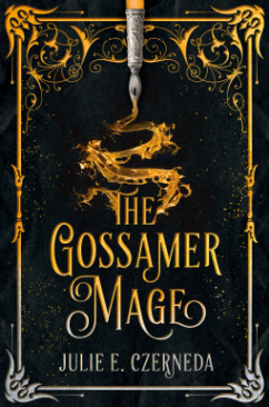 The Gossamer Mage