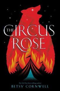 The Circus Rose
