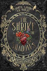 The Shrike and the Shadows