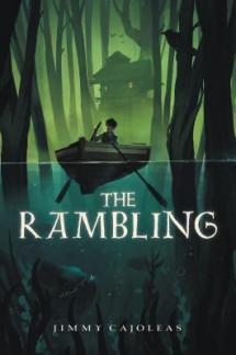 The Rambling