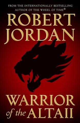 Warrior of the Artali