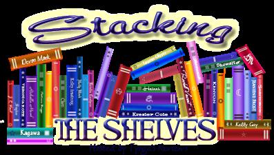 StackingtheShelves