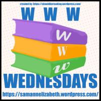 www-wednesday-2