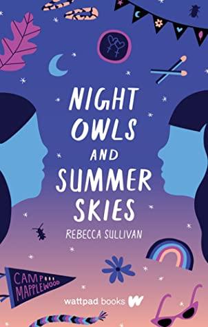 NightOwls