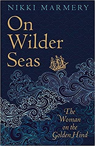 On Wilder Seas