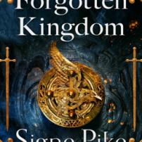 The Forgotten Kingodm