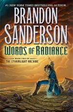 Worlds of Radiance